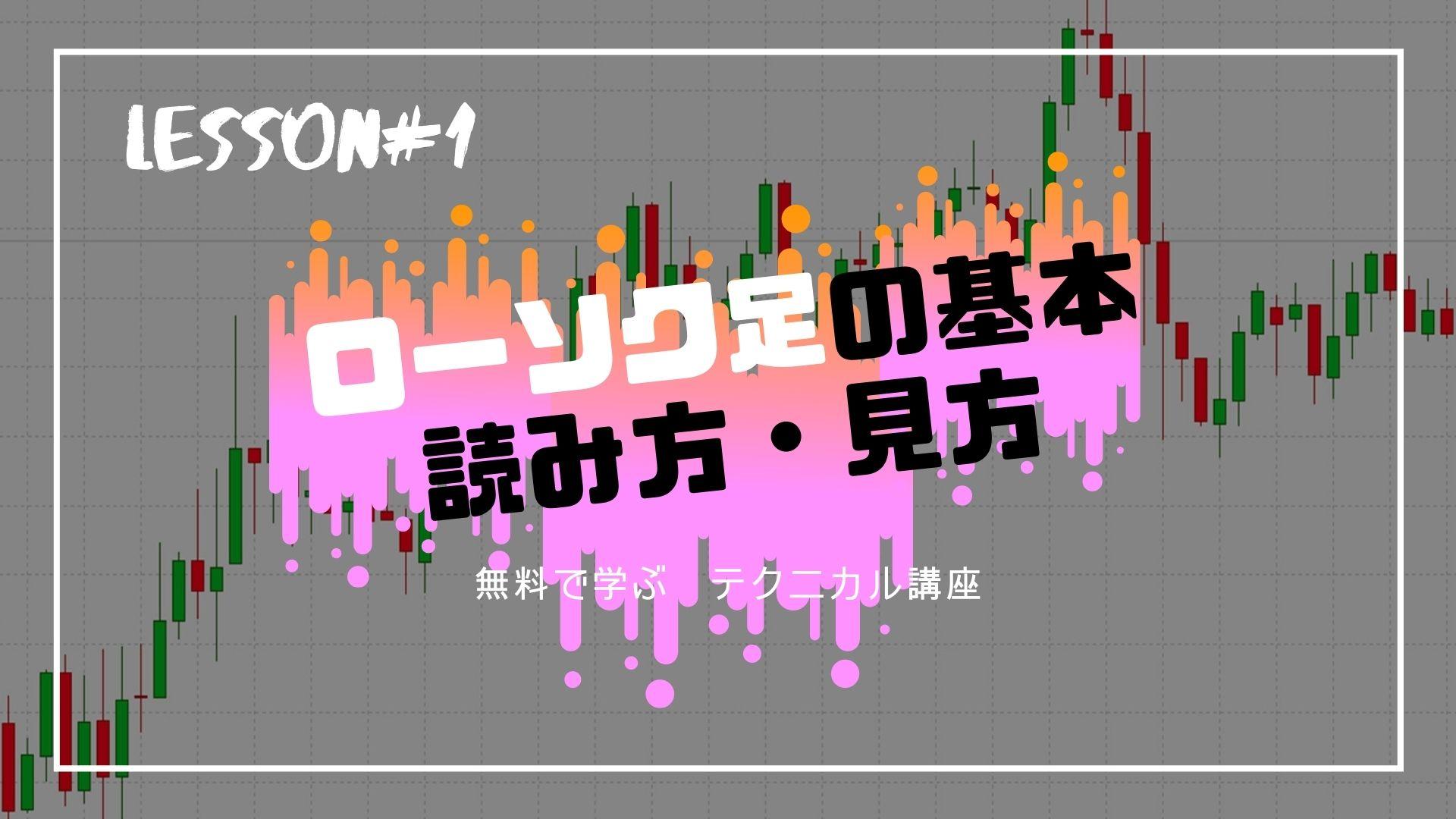 candle-chart-yomikata-mikata-title